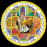 Facultad de Letras - Universidad de Murcia
